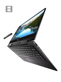 dell-inspiron-13-7000-series-intelreg-coretradenbspi5-10210u-processor-8gb-ram-512gb-ssd-133-inch-full-hd-touchscreen-2-in-1-laptop-aluminium-black
