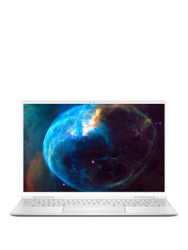 dell-xps-13-7390-with-134-inch-full-hd-touchscreennbspdisplay-intel-core-i7-1065g7-16gb-ram-512gb-ssd-2-in-1-laptopnbsp--silverwhite