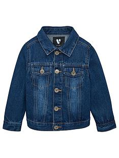 v-by-very-boys-denim-jacket-blue