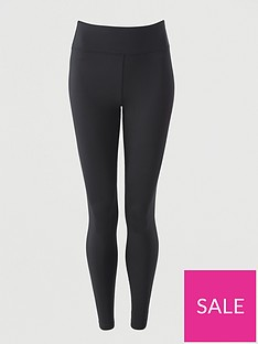 calvin-klein-performance-full-length-leggings-blacknbsp