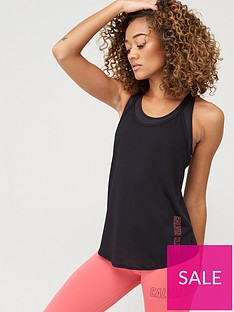 calvin-klein-performance-tank-top-black