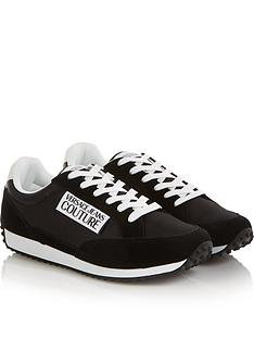 versace-jeans-couture-mens-spike-logo-label-runner-trainers-black