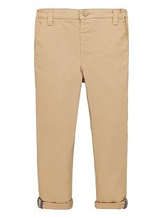 v-by-very-boys-stretch-chino-trousers-stone