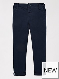 v-by-very-boys-stretch-chino-trouser