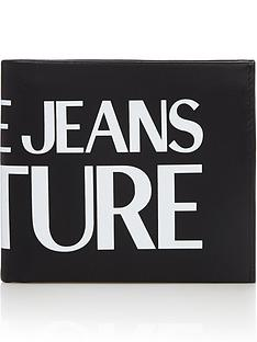 versace-jeans-couture-menrsquos-logo-card-holder-black