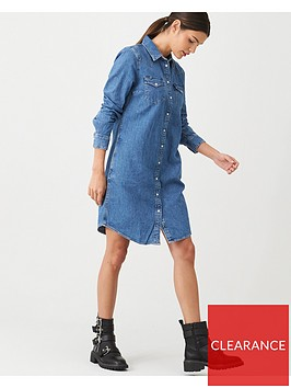 levis-ultimate-western-dress-mid-wash