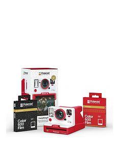 polaroid-originals-everything-box-holiday-bundle