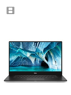 dell-xps-15-7590-with-156-inch-full-hd-infinityedge-display-intel-core-i5-9300h-8gb-ram-256gb-ssd-laptop-with-4gb-nvidia-gtx-1650-graphics