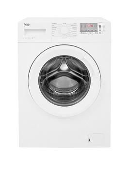 beko-wtg941b3w-9kg-load-1400rpm-spin-washing-machine-white