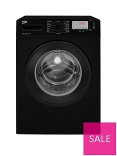 beko-wtg941b3b-9kg-load-1400rpm-spin-washing-machinenbsp