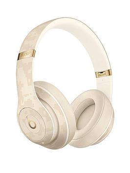 beats-by-dr-dre-studio-3-wireless-headphones-beats-camo-collection-sand-dune