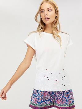 monsoon-kumar-organic-cotton-t-shirt-white