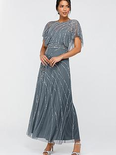 monsoon-florence-embellished-maxi-dress
