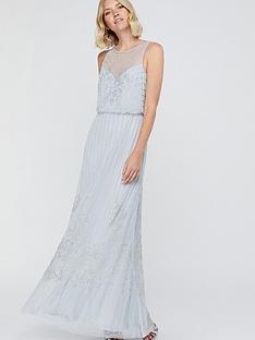 monsoon-bella-embellished-maxi-dress