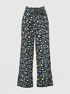 v-by-very-linen-printed-cullotte-trouser