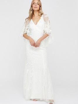 monsoon-monsoon-christabel-bridal-embellished-maxi-dress