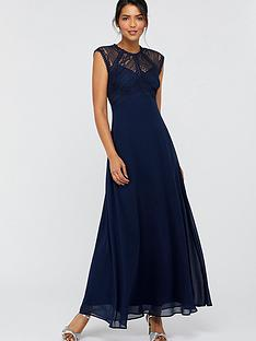 monsoon-lolita-lace-maxi-dress