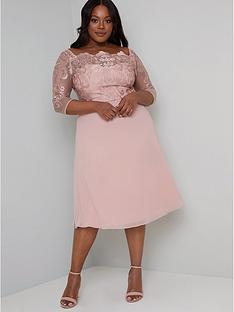 chi-chi-london-melinih-dress