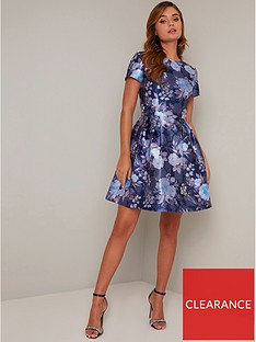 chi-chi-london-zarya-dress-navy