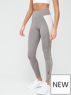 tommy-hilfiger-high-waist-training-legging-grey
