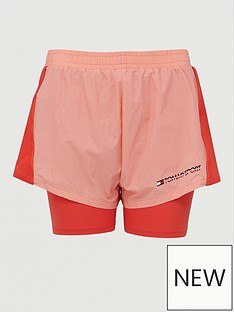 tommy-hilfiger-2-in-1-woven-shorts-coralnbsp