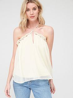 v-by-very-embroidered-cross-back-cami-whitenbsp