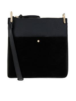 accessorize-accessorize-alessie-zip-leather-messenger