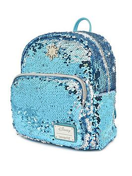 disney-frozen-loungefly-frozen-elsa-reversible-sepuin-mini-backpack