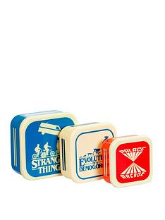 stranger-things-plastic-storage-set
