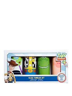 toy-story-toy-story-tumblers-set-of-4-buzz-woody-rex