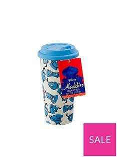 disney-aladdin-genie-travel-mug