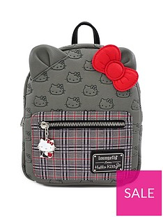 loungefly-hello-kitty-faux-leather-mini-backpack