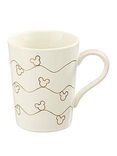 disney-classic-outline-print-mug