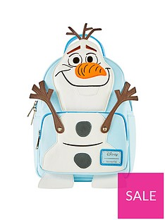 disney-frozen-loungefly-frozen-olaf-cosplay-mini-backpack