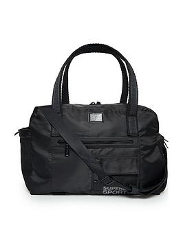 superdry-sports-duffle-bag-black