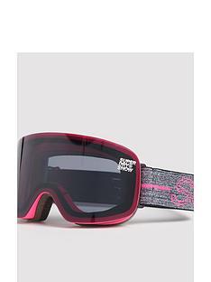 superdry-slalom-goggle