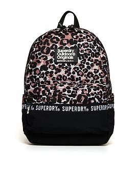 superdry-repeat-series-montana-backpack-brown