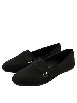 accessorize-soft-loafer
