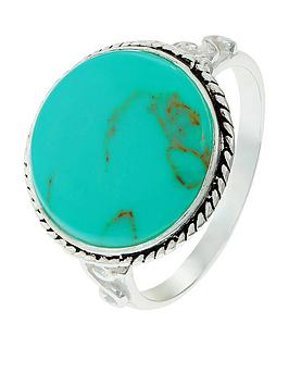 accessorize-st-turq-statement-ring