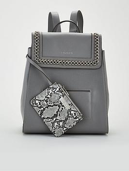 carvela-extra-backpack