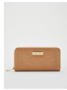 carvela-alison-purse