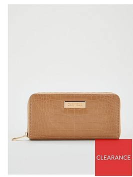 carvela-alison-purse