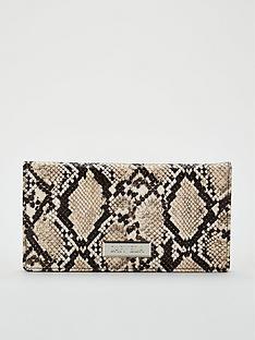 carvela-fox-purse