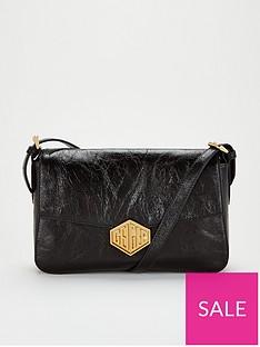 kurt-geiger-london-geiger-20-shoulder-bag-black