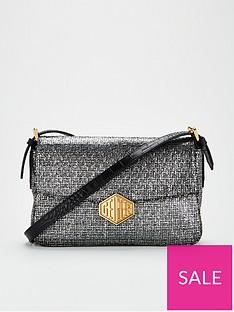 kurt-geiger-london-geiger-20-shoulder-bag-silver