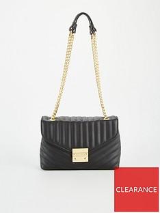 carvela-honey-cross-body-bag-black