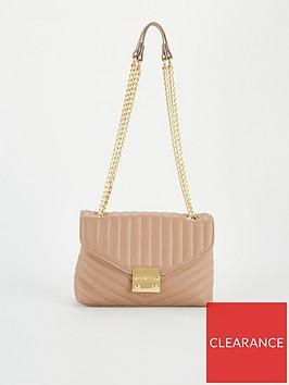 carvela-honey-cross-body-bag-taupe