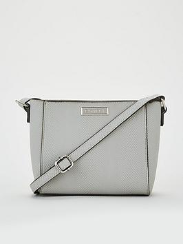carvela-donnie-mini-cross-body-bag-light-grey