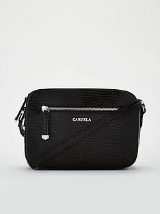 carvela-daisy-crossbody-bag