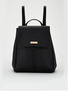 carvela-heidi-backpack-bag